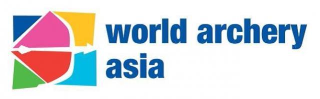亞洲射箭聯會